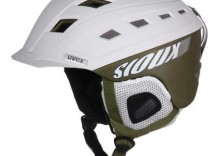 KASK UVEX SIOUX