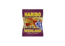 Haribo Weiland 200g