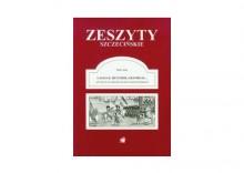Zeszyty Szczecińskie Nr 15 + PREZENT + ZAKŁADKA