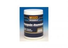PENGUIN REMOVER - Zmywacz do pow�ok lakierniczych - 750 ml