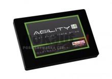 OCZ Agility 4 512 GB
