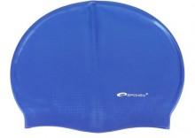 czepek pływacki Spokey Sense - K83983/Blue