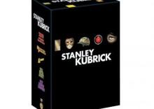 STANLEY KUBRICK KOLEKCJAGALAPAGOS Films7321909207486