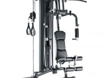 Atlas Kettler Kinetic F5