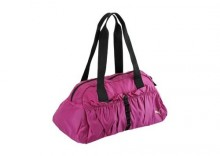 PUMA\TORBA FITNESS SMALL WORKOUT BAG
