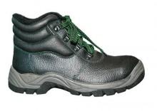 BRGRENLAND buty bezpieczne ocieplane