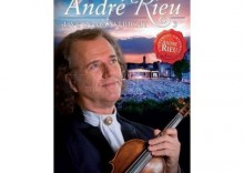 Andre Rieu- Live In Maastricht 3