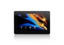 Tablet PC PENTAGRAM Tab 7.0 [P 5331] Pentagram PENT P 5331