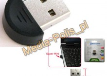 K7 BLUETOOTH USB 2,0 EDR MICRO OPAK