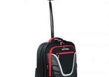 torba podróżna Overnight Trolley 30L Tatonka