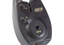 Sygnalizator brań JAXON Pro Carp Sonix AK-SYS10