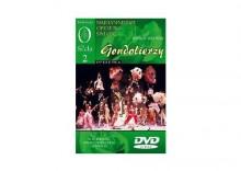 Gondolierzy - Kolekcja La Scala 2