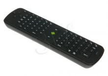 Klawiatura SMART + AIR MOUSEz �yroskopem TV/WIN/ANDROID MEASY- produkt DOST�PNY i natychmiastowa TANIA wysy�ka