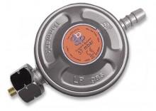 Reduktor gazowy niskiego ciśnienia, 37mbar, 1,5kg/h