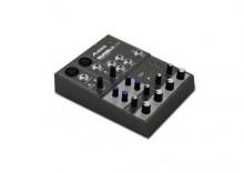 ALESIS Multimix 4 USB - mikser z USB