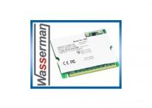Karta bezprzewodowa sieciowa mini-PCIa/b/g