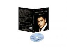 Shah Rukh Khan - Legenda