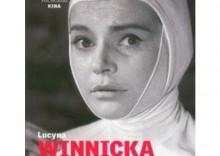 Matka Joanna od Aniołów Lucyna Winnicka [opr. miękka]