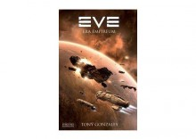 Eve Era empireum