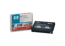 Taśma HP DG 125M/24GB DDS-3