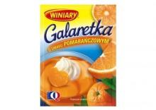 GALARETKA POMARAŃCZOWA 75 G WINIARY