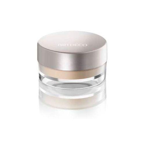 ArtDeco Mineral Eyeshadow mineralne cienie do powiek