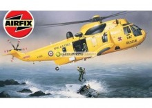 AIRFIX Westland Sea King