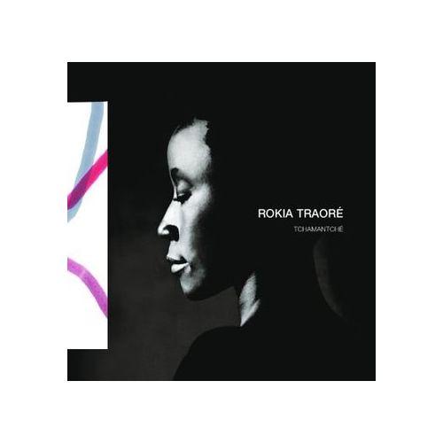 Rokia Traore - TCHAMANTCHE
