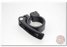 Zacisk sztycy Aluminiowy 34,9mm