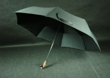 Parasol Doppler Magic XM BUSINESS 74366N_1
