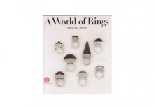 WORLD OF RINGS: AFRICA ASIA AMERICA