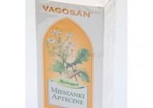 Vagosan, miesz.zioł., 100 g