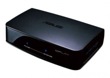 ASUS Digital Media Player O!Play