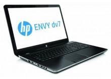 HP ENVY dv7-7350sw [D1M59EA]