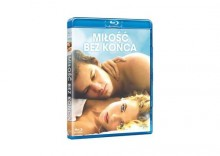 Miłość bez końca (Blu-ray)