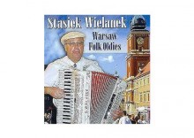 Warsaw Folk Oldies