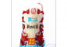 Vermicelle: makaron chiński - 250 g