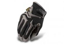 Rękawiczki Mechanix Impact Protection 3.0, rozm. S