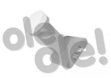 DIGI TWIN LNB digital box - Dostawa 0 zł. Wysyłamy w 24h! Tel. 22 57 15 155 Zadzwoń i zamów