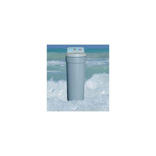 Uzdatniacz wody CosmoWATER HOME