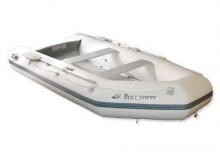 Ponton Buccaneer II 400