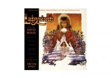 Labyrinth: Original Soundtrack