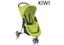 Baby Jogger Wózek Citi Micro