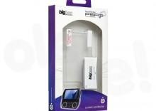 BigBen BB7542 Screen Protector PSP go
