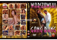 WARSZAWSKI GANG BANG