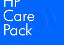 HP SP rozszerzenie gwarancji 3 lata w serwisie- wersja elektroniczna