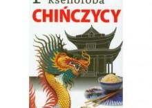 Przewodnik ksenofoba Chińczycy [opr. miękka]