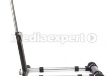 Akcesorium WHEEL STAND PRO Wheel Stand Pro V2
