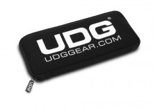 UDG Ultimate NI-Kontrol F1/X1 Neoprene Sleeve Black