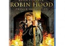 Robin Hood - Ksi
